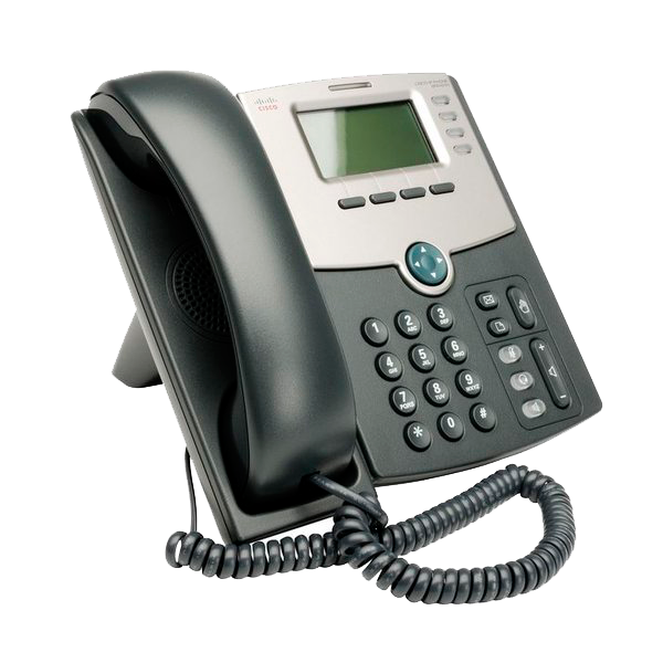 Cisco SPA303-G2